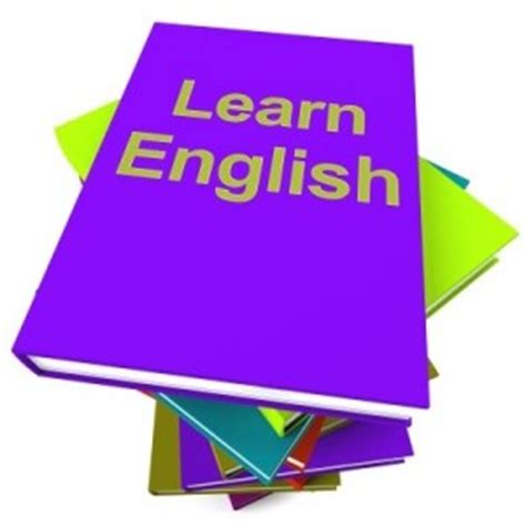 Essay about the importance of learning english
