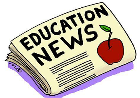 Essay on drawbacks of present education system